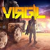 Virgil: Welcome to El Olvido