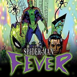 Spider-Man: Fever (2010)