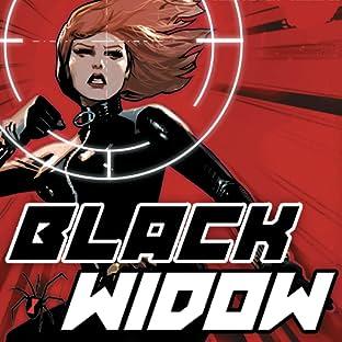 Black Widow (2010)