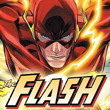 The Flash (2010-2011)