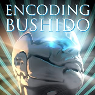 Encoding Bushido