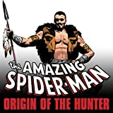 Spider-Man: Origin of the Hunter (2010)