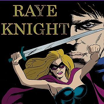 Raye Knight