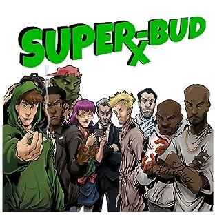 SuperBud