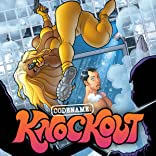 Codename: Knockout (2001-2003), Vol. 1