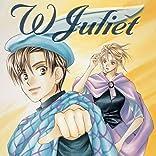 W Juliet