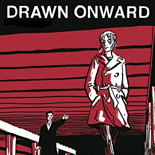 Drawn Onward