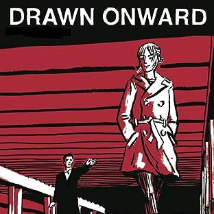 Drawn Onward
