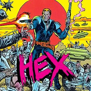 Hex (1985-1987)