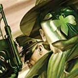Green Hornet: Year One
