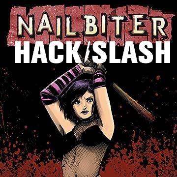 Nailbiter / Hack/Slash