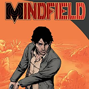 Mindfield, Tome 1