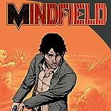 Mindfield, Vol. 1