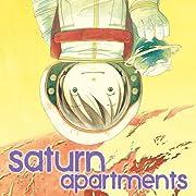 Saturn Apartments