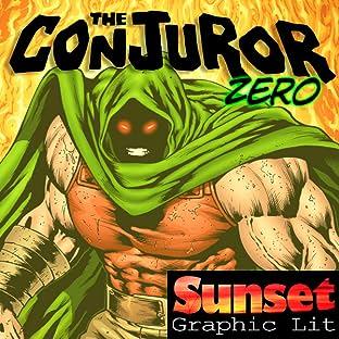 Conjuror Zero