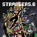 STRANGERS Season 0