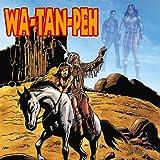 WA-TAN-PEH