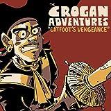 The Crogan Adventures