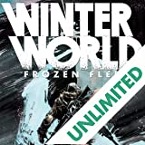 Winterworld: Frozen Fleet