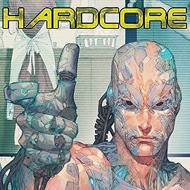 Pilot Season: Hardcore, Vol. 1