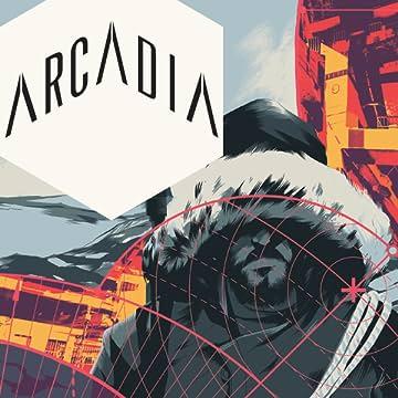 Arcadia (Boom)