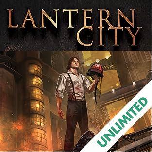 Lantern City