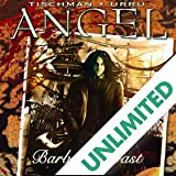 Angel: Barbary Coast