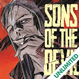 Sons Of The Devil