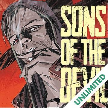 Sons Of The Devil (2017) 41724._SX360_PJcmx-cu-qa-sticker-lg,BottomRight,1,1_QL80_TTD_