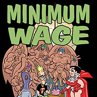 Minimum Wage: So Many Bad Decisions