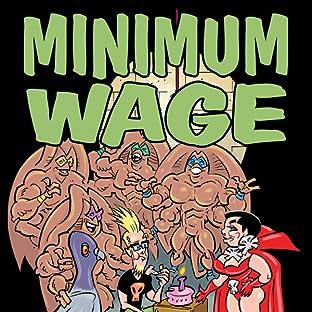 Minimum Wage: So Many Bad Decisions