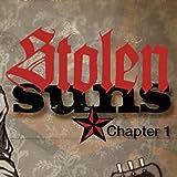 Stolen Suns