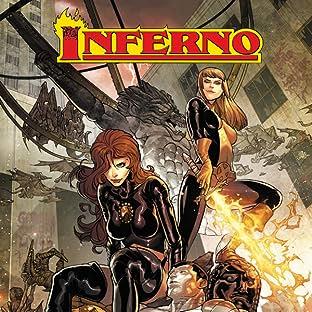 Inferno (2015)