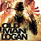 Old Man Logan (2015)