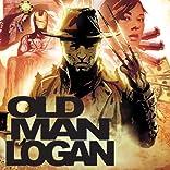 Old Man Logan (2015-)