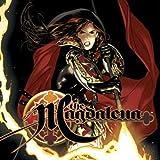The Magdalena Vol. 3