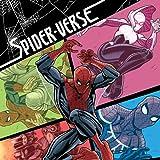 Spider-Verse (2015)