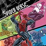 Spider-Verse (2015-)