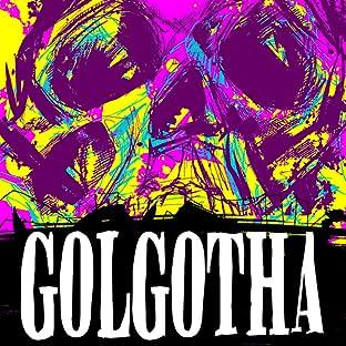 Golgotha