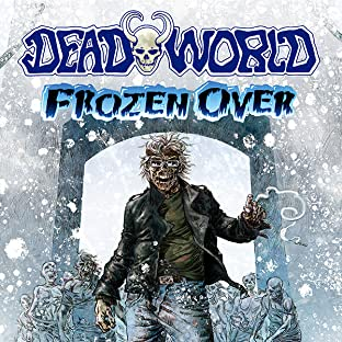 Deadworld: Frozen Over