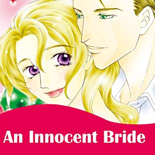 An Innocent Bride