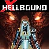 X-Men: Hellbound