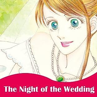 The Night of the Wedding