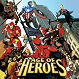 Age of Heroes (2010)
