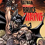 Batman: The Return of Bruce Wayne