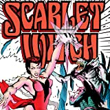 Scarlet Witch (1994)