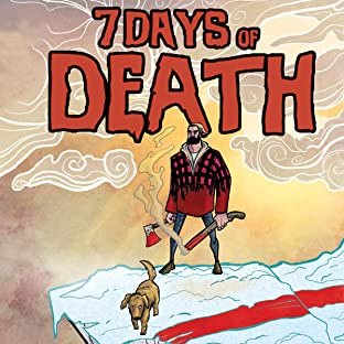 7 Days of Death