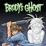 Brody's Ghost