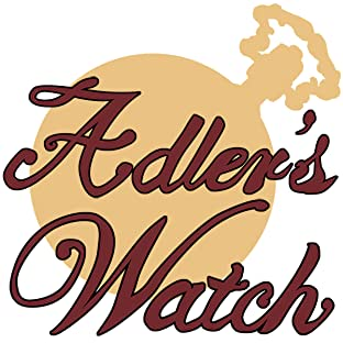 Adler's Watch