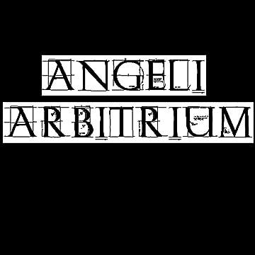 Angeli Arbitrium
